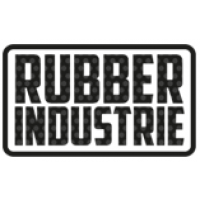 RUBBER INDUSTRIE