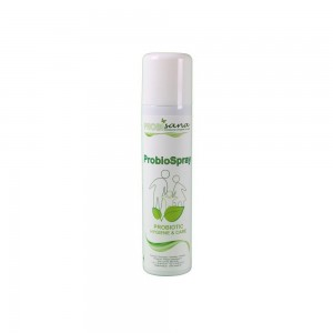 PROBISANO PROBIO SPRAY – 200ML
