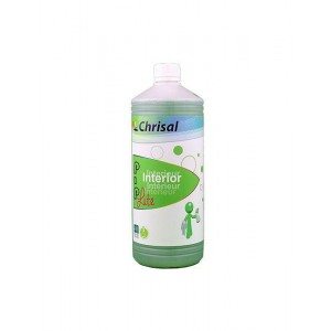 PIP PROBIOTIC INTERIOR CLEANER