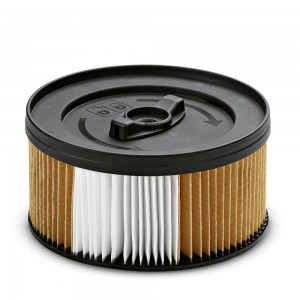 NANO COATED FILTER WD 4 & 5