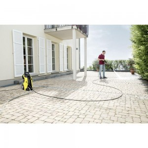 KARCHER HD VERVANGSLANG 9/160