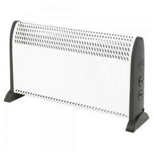 CONVECTOR TERRAL PCL365