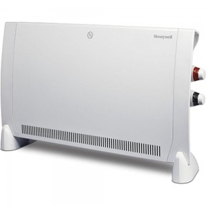 HONEYWELL CONVECTOR HZ822E2