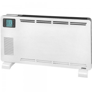 CONVECTOR SAFE T CONVECT 2200W
